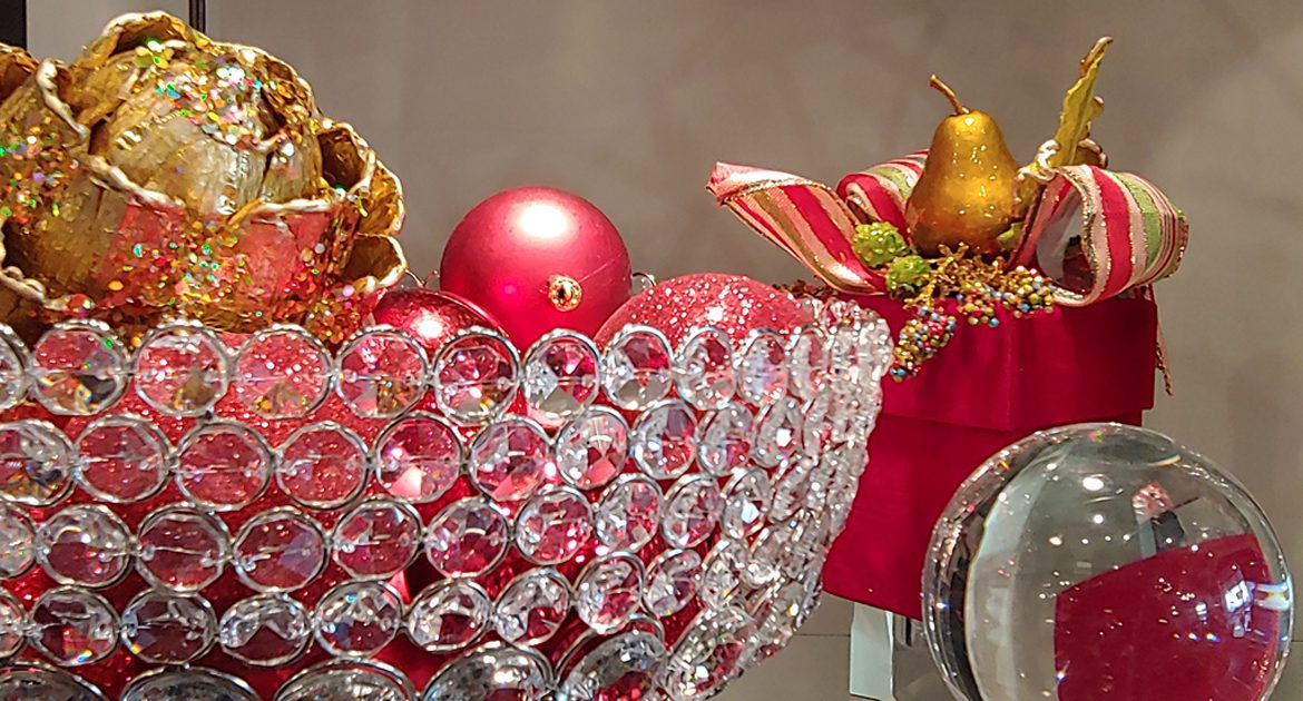 Bring the Merry! Gift Ideas for your Host/Hostess